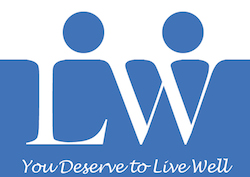 LiveWell Group logo | Counseling & Therapy Services | Cincinnati, OH | 45242